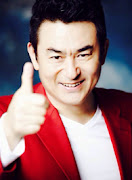 Li Hong Tao  China Actor