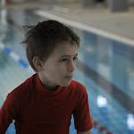 Zwemloop Wilrijk 2014 - recreatief