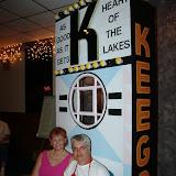 Community Event 2005: Keego Harbor 50th Anniversary - DSC06224.JPG