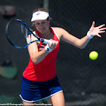 Jana Cepelova - Hobart International -DSC_1041.jpg
