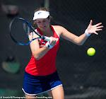 Jana Cepelova - Hobart International -DSC_1041.jpg