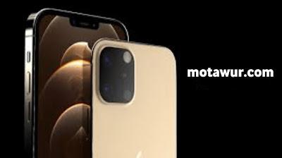 Apple iphone 13 - أفضل هواتف 2022