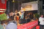 birkenfest samstag 106.jpg