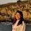 Christine Lee's profile photo