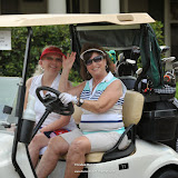 OLGC Golf Tournament 2015 - 027-OLGC-Golf-DFX_7180.jpg