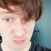 Sonny Talon's avatar