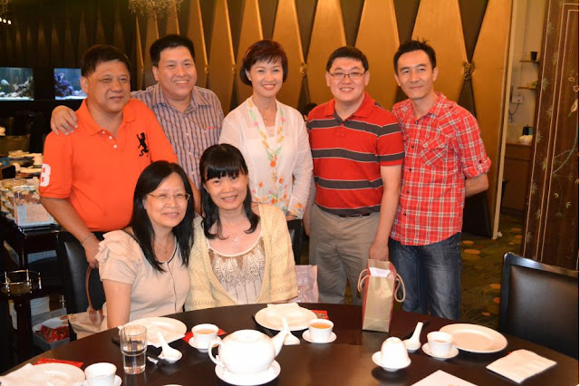 Others- 2012 Chinese New Year Dinner - DSC_0087.jpg