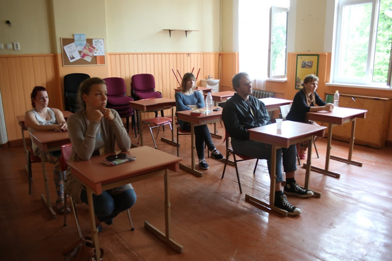 Citi studentu Jāņi 2015, Rencēni - IMG_0630.JPG
