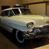 Cadillac 1956 restauratie - BILD0818.JPG