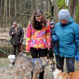20140101 Neujahrsspaziergang im Waldnaabtal - DSC_9889.JPG