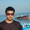 Ravi Patel Avatar