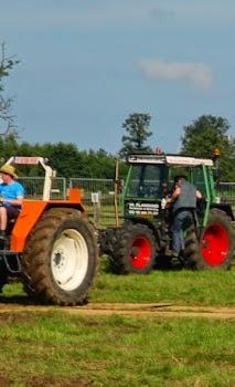 Zondag 22-07-2012 (Tractorpulling) (263).JPG