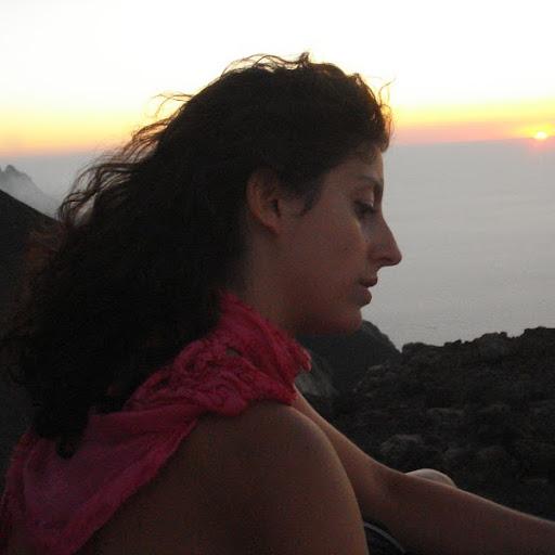 Clara Russo Photo 5