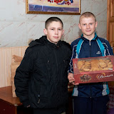 2013.03.22 Charity project in Rovno (41).jpg