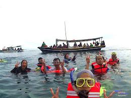 pulau pari 050516 GoPro 19
