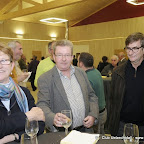 Club senior Reception nouv an 130114-266846.JPG