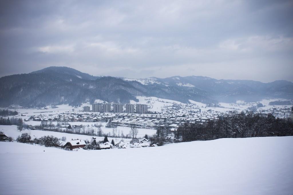 Winter Lubnik - Vika-0600.jpg