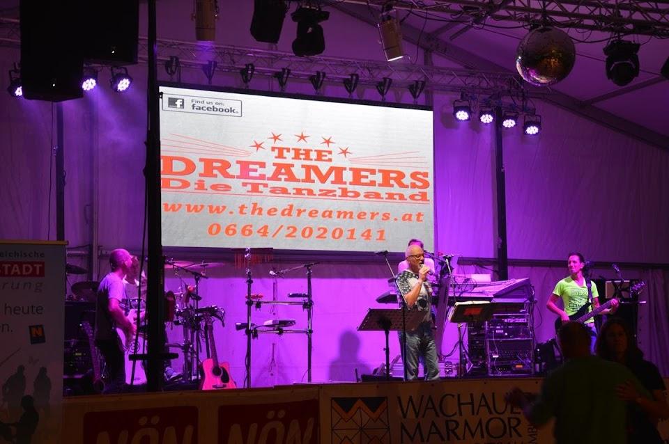 The Dreamers10.JPG