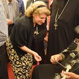H.H Pope Tawadros II Visit (2nd Album) - DSC_0460%2B%25283%2529.JPG