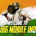 Battlegrounds Mobile India Early Acess - Highly Compressed Download
