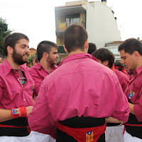 Diada Festa Major dEstiu de Vallromanes 04-10-2015 - 2015_10_04-Actuaci%C3%B3 Festa Major Vallromanes-11.jpg