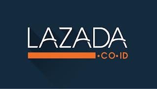 lowongan kerja loker open recruitment di situs ecommerce lazada.co.id