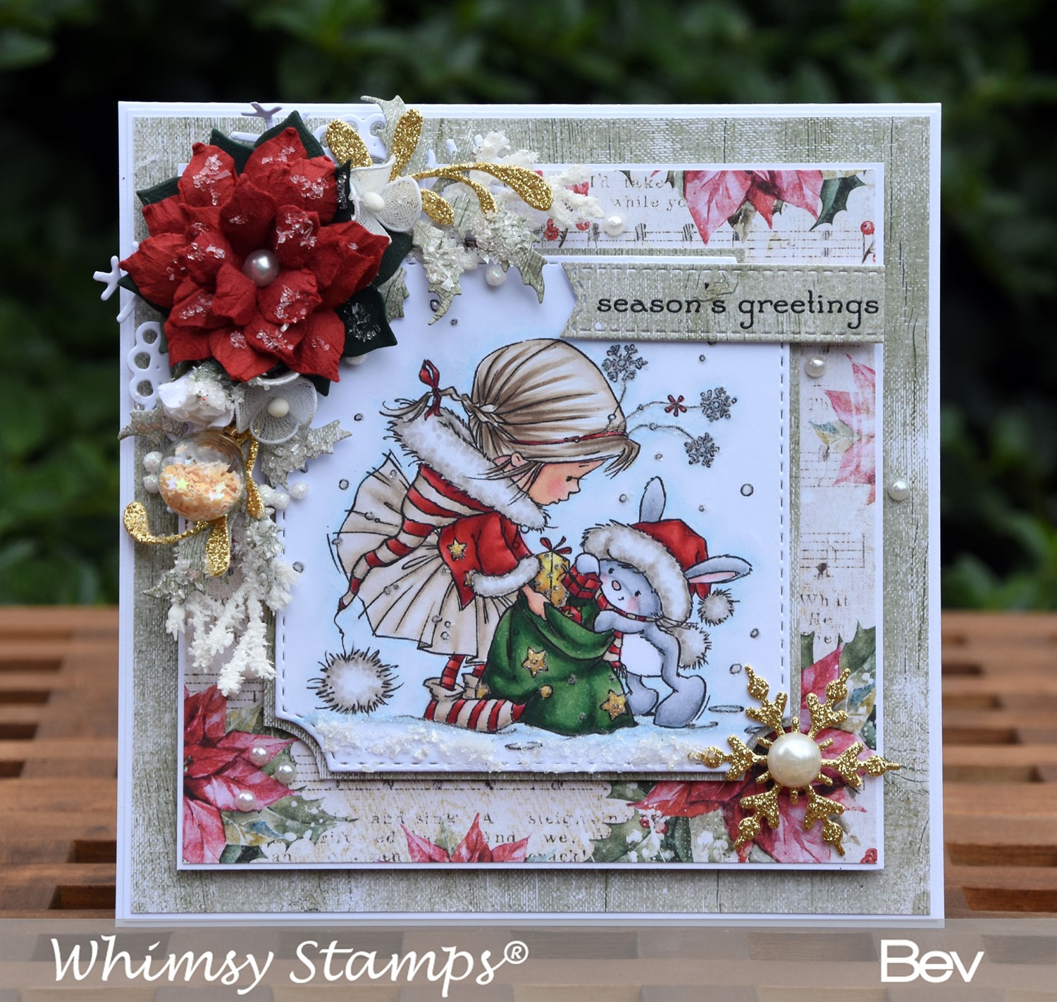 [bev-rochester-whimsy-stamps-santa%27s-helpers%5B2%5D]