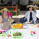 Event 2011: Family Fun Day - DSC07562.JPG