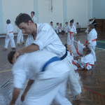 Seminar Ad-hoc Msb 01-03Aug08 (161).JPG