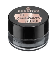 ess_cushion-eyeliner_closed_1479391178