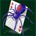 Classic Spider Soliraire icon