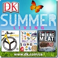dk-summer-living-boutique-button-185x185