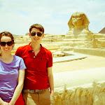 Egypt Edits (96 of 606).jpg