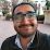 Diego Urrutia Astorga's profile photo