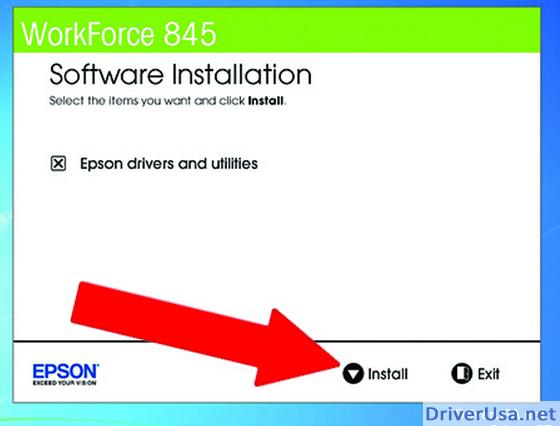 Get driver Epson Stylus Pro 7700 printer – Epson drivers