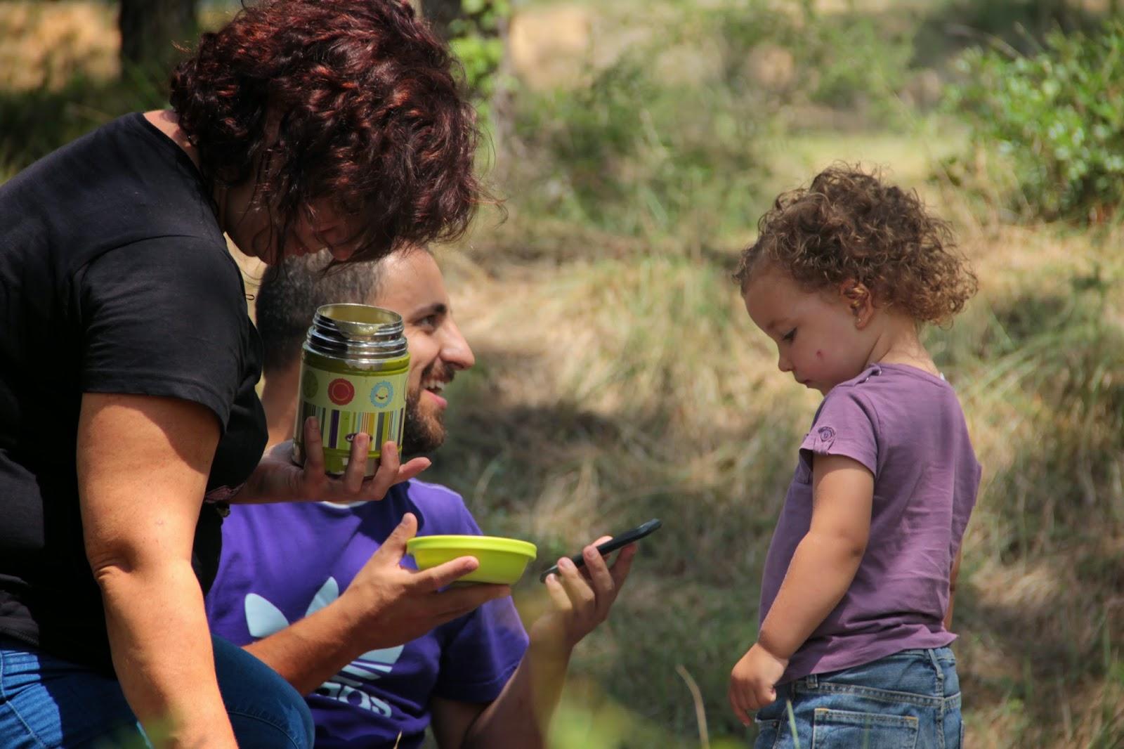 Campaments Estiu Cabanelles 2014 - IMG_1671.JPG