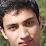 Raju Dawadi's profile photo