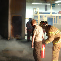Fire Department Demonstration 2012 - DSC_9888.JPG