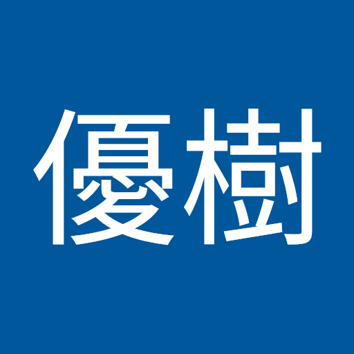 Innerpeace - Luuna Companion - Google Play のアプリ