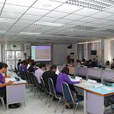 ประชุม ชจภ.ก.3 - DSC_0203.jpg