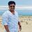 abhi abhay's profile photo