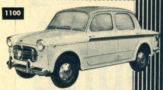 Neckar 1100