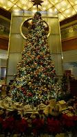 2013_12_21クリスマス例会