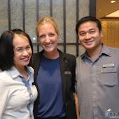 event phuket Sanuki Olive Beef event at JW Marriott Phuket Resort and Spa Kabuki Japanese Cuisine Theatre 043.JPG