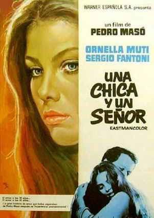 https://lh3.googleusercontent.com/-aE5Pg3tCMNM/Vjf4ftF3i7I/AAAAAAAAF_M/18byks9LcbU/s427-Ic42/Una_chica_y_un_senor.jpg