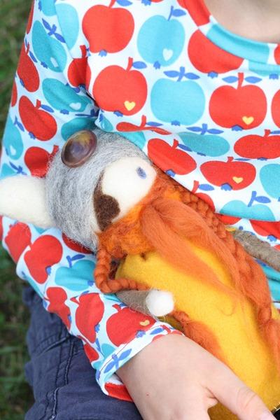 1wikingersonnenblume 051