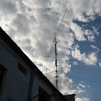 2009  5-6 sept 028.jpg