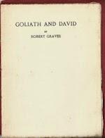 1916b-Goliath-and-David.jpg