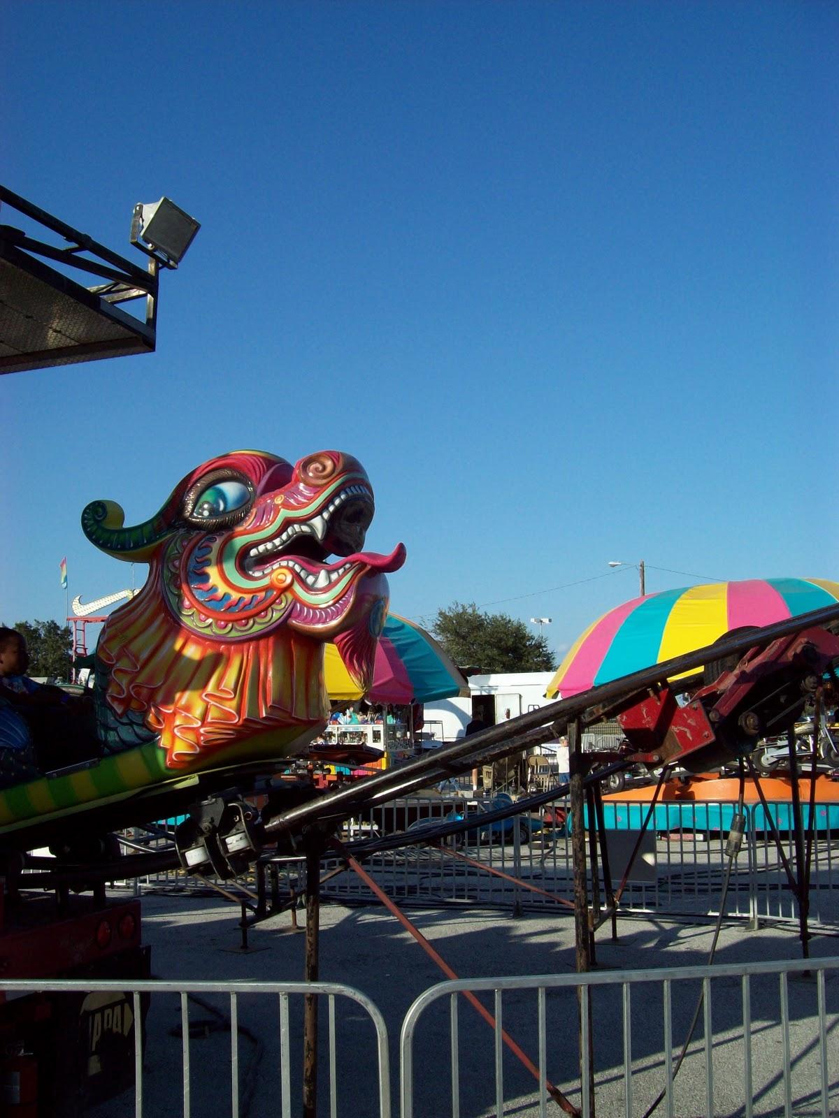 Fort Bend County Fair 2008 - 101_0410.JPG
