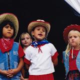 1997 Wild West Show - IMG_0309.jpg